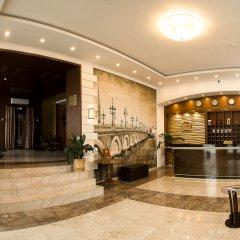 Гостиница Премьер в Нижнем Новгороде отзывы, цены и фото номеров - забронировать гостиницу Премьер онлайн Нижний Новгород фото 3