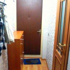 Апартаменты Квартира на Академической интерьер отеля фото 3