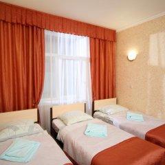 Парк-отель Домодедово Номер Комфорт с различными типами кроватей