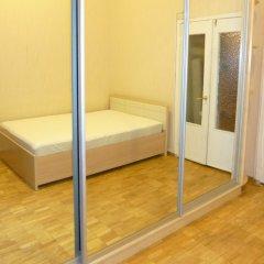 Апартаменты Земляной Вал 21/2 Апартаменты с разными типами кроватей