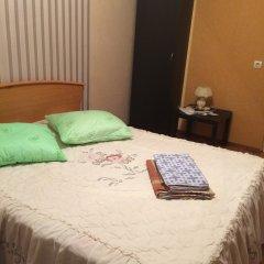 Апартаменты на Четаева комната для гостей фото 4