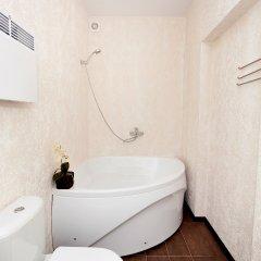 Апартаменты на Баумана Студия с различными типами кроватей фото 10