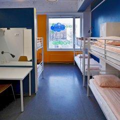 Отель Хостел CheapSleep Финляндия, Хельсинки - - забронировать отель Хостел CheapSleep, цены и фото номеров фото 6