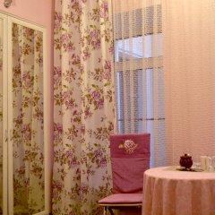 Гостевой Дом 33 Удовольствия Стандартный номер с разными типами кроватей фото 13