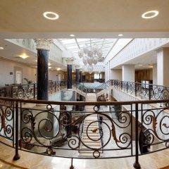Гостиница Милан питание фото 2