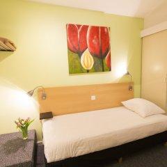 Quentin England Hotel Номер Budget фото 7