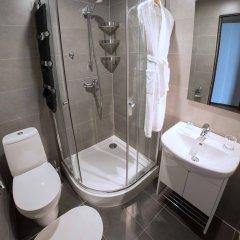 Апарт-Отель Skypark Вилла с разными типами кроватей фото 38