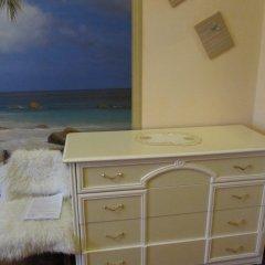Mini-Hotel Alexandria Plus Номер категории Эконом с различными типами кроватей фото 13