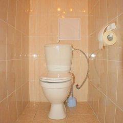 Апартаменты Едем в Пушкин Изборская ванная фото 2