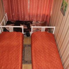 Мини-Отель 99 на Арбате Номер Эконом с разными типами кроватей фото 6