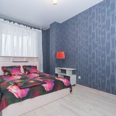 Гостиница Гостиный Двор в Новосибирске отзывы, цены и фото номеров - забронировать гостиницу Гостиный Двор онлайн Новосибирск комната для гостей