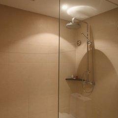 Отель Best Western Allamanda Laguna Phuket ванная