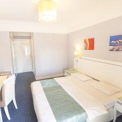 Отель Amber Азербайджан, Баку - 4 отзыва об отеле, цены и фото номеров - забронировать отель Amber онлайн комната для гостей фото 4