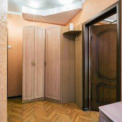 Апартаменты U-Apart Annino удобства в номере