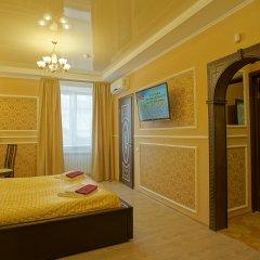 Гостиница JOY Полулюкс разные типы кроватей фото 17