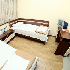 Отель Roomer комната для гостей фото 5