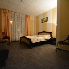 Гостиница Часы Белорусская комната для гостей фото 12