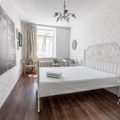 Гостиница Интернациональная Беларусь, Минск - отзывы, цены и фото номеров - забронировать гостиницу Интернациональная онлайн комната для гостей фото 3