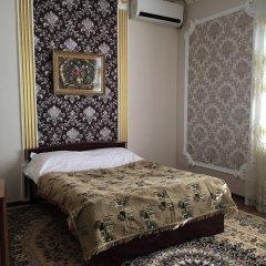 Отель Гостевой Дом Уют Узбекистан, Самарканд - отзывы, цены и фото номеров - забронировать отель Гостевой Дом Уют онлайн фото 2