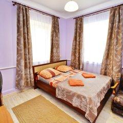 Гостевой дом Терская Анапа комната для гостей фото 4