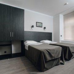 Отель Меблированные комнаты ReMarka on 6th Sovetskaya Стандартный номер фото 12