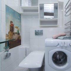 Апартаменты Большая Бронная ванная