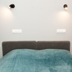 Гостиница 6-я студия Химки Мега в Химках отзывы, цены и фото номеров - забронировать гостиницу 6-я студия Химки Мега онлайн комната для гостей фото 5