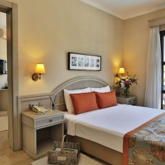 Torbahan Турция, Торба - отзывы, цены и фото номеров - забронировать отель Torbahan онлайн питание фото 2