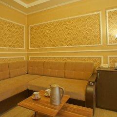Гостиница JOY Полулюкс разные типы кроватей фото 12