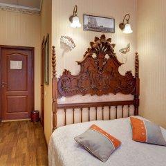 Гостевой Дом Комфорт на Чехова Стандартный номер с различными типами кроватей фото 14