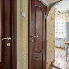 Апартаменты на Павелецкой интерьер отеля