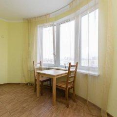 Гостиница в Купчино в Санкт-Петербурге 6 отзывов об отеле, цены и фото номеров - забронировать гостиницу в Купчино онлайн Санкт-Петербург