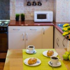 Гостиница Apart-Comfort Rotterdam в Ярославле отзывы, цены и фото номеров - забронировать гостиницу Apart-Comfort Rotterdam онлайн Ярославль фото 10