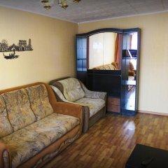 Апартаменты Добрые Сутки на Коммунарский 27 комната для гостей фото 2
