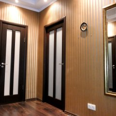Апартаменты на Чистопольской 64 сауна фото 2