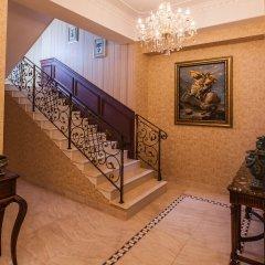 Гостиница Green House Detox & SPA в Сочи - забронировать гостиницу Green House Detox & SPA, цены и фото номеров интерьер отеля
