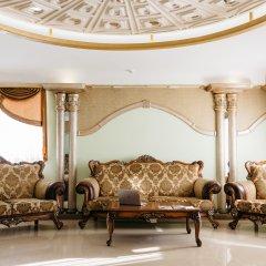 Гостиница Золотое Кольцо Кострома в Костроме - забронировать гостиницу Золотое Кольцо Кострома, цены и фото номеров