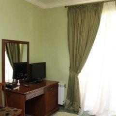 Гостиница Баунти 3* Стандартный номер с различными типами кроватей фото 7
