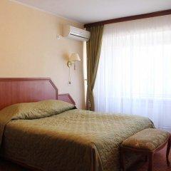 Гостиница Академическая Люкс с разными типами кроватей фото 6