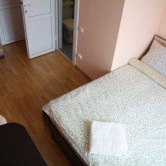 Гостевой Дом Home Grez комната для гостей фото 5