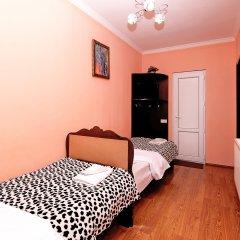 Отель Come In Стандартный номер с различными типами кроватей фото 15