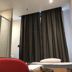Отель Royal Бельгия, Брюссель - 2 отзыва об отеле, цены и фото номеров - забронировать отель Royal онлайн комната для гостей фото 4