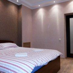 Апартаменты на Чистопольской 64 комната для гостей фото 2