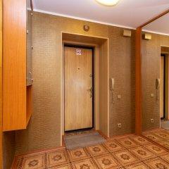 Гостиница на Менделеева 138 в Уфе отзывы, цены и фото номеров - забронировать гостиницу на Менделеева 138 онлайн Уфа фото 10