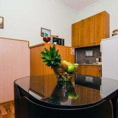 Гостиница Стасов 3* Стандартный номер с двуспальной кроватью (общая ванная комната) фото 5