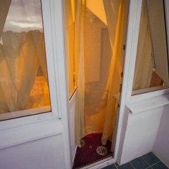 Гостиница Грэйс Кипарис 3* Стандартный номер с разными типами кроватей фото 19