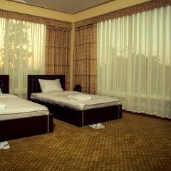 Отель Astor Узбекистан, Самарканд - отзывы, цены и фото номеров - забронировать отель Astor онлайн комната для гостей