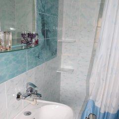 Гостевой Дом Иван да Марья Номер Комфорт с различными типами кроватей фото 15