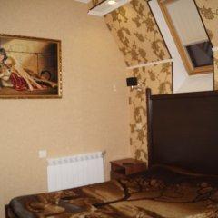 Гостиница Респект 3* Номер Эконом разные типы кроватей