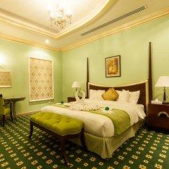 Отель Sahara Beach Resort & Spa ОАЭ, Шарджа - 7 отзывов об отеле, цены и фото номеров - забронировать отель Sahara Beach Resort & Spa онлайн фото 2